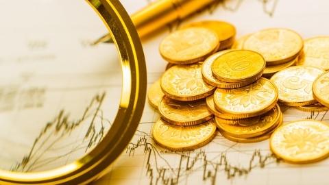财经早班车|《证券基金经营机构债券投资交易业务内控指引》发布