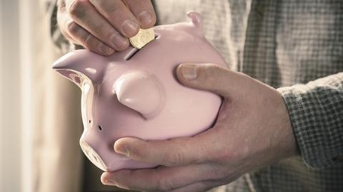 上班族忙算账:下月省多少个税?
