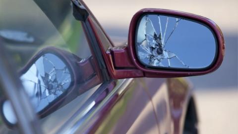 交通法援|交通事故诉讼时效多久过期?