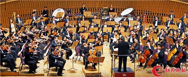 大提琴家王健与SSO音乐会昨晚在上交音乐厅举行-郭新洋.jpg