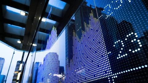 重阳投资:2019年A股市场发生系统性风险概率极低