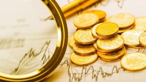 """长航油运新年后正式归A股 投资者需特别留意投资风险切忌盲目跟风""""炒新"""""""