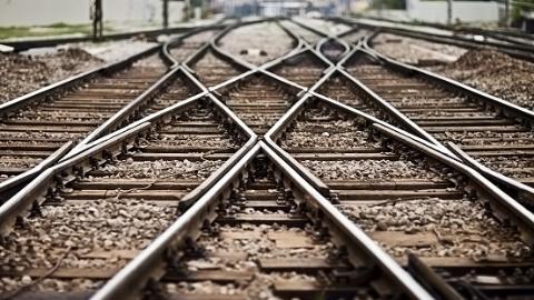 长三角铁路元旦小长假预计发送890万人次 启用周末线、高峰线迎接大客流