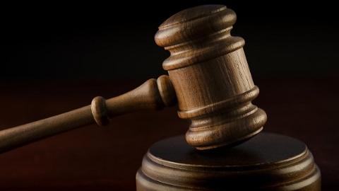 证监会依法对两起案件作出行政处罚
