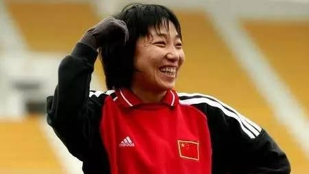 """连线专访女足青训总监孙雯:""""北漂"""",为了抵达心中的远方"""