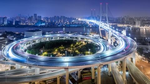 财经早班车 | 日进840万桶!中国成全球最大原油进口国