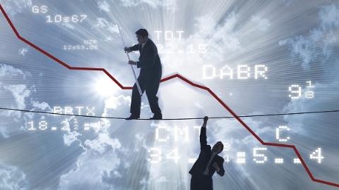 分析师观点|股市为何高位逆转?