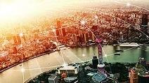 展望2018 | 市科委主任寿子琪:推出科研新项目,打造全球影响力