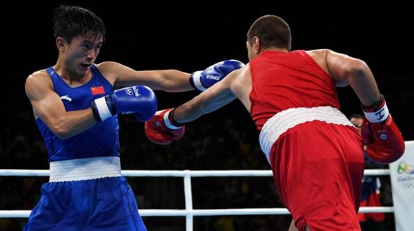 拳击项目告急!国际奥委会威胁把它从东京奥运剔除