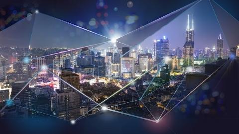 上海智能制造添速度 500亿元额度专项扶持