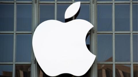 利用NPO苹果手机骗取新手机 团伙24人涉诈骗被捕