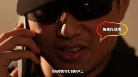 松江民警自编自演普法  网剧《吆吆零距离》最新一集今上线
