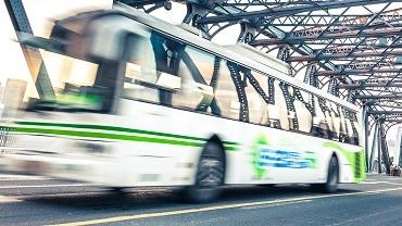 上海2月19日起开设30条春运专线 为返程高峰客流保驾护航