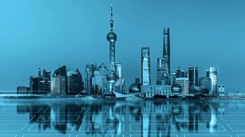 """天下科创信息全""""掌握""""!上海市科协服务云正式上线"""