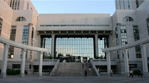 """上海图书馆""""文化年夜饭""""已上桌,请享用"""