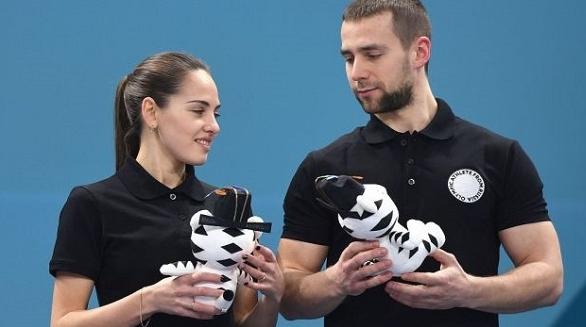 俄奥运选手疑被查出服用禁药