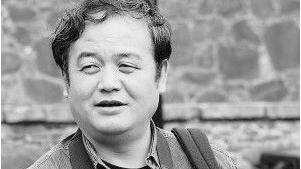作家红柯因心脏病突发去世 享年56岁