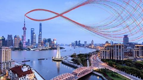 新一年,要聚精会神、只争朝夕持续推进上海科创中心建设