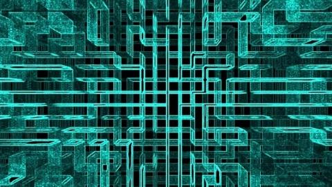 我国云接入量子计算再获新突破 朝着实用化量子计算机再迈进一步
