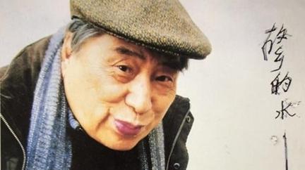 忆徐昌酩先生:他力主的展览,成为上海一线画家起飞之处