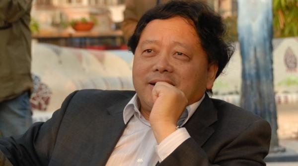 前上海文艺出版社总编辑郏宗培去世