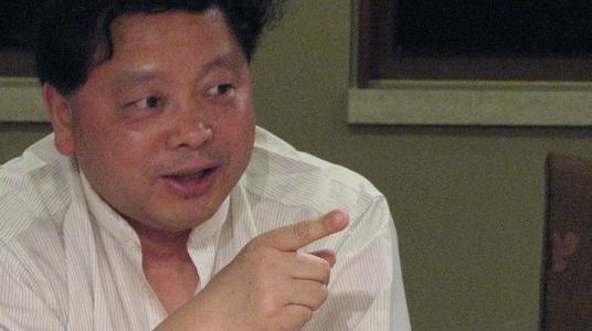 """""""南人北相,心细如丝"""" ——忆著名出版家郏宗培先生"""