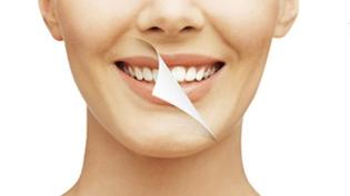 无证医生美白牙齿竟致伤残 法院判决赔18万余元
