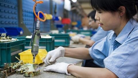 """【领航新征程】如何打响""""上海制造""""品牌?中美专家:质量人才离不开创新力"""