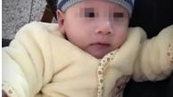出生40天婴儿舌根成畸形 上海医生50天倾情救治获成功