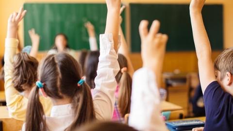 """教育部招生新政指向""""享有公平而有质量的教育"""""""