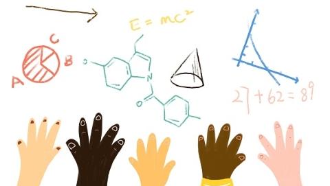 教育新观察 | 叫停数学竞赛真会抑制特长生吗?