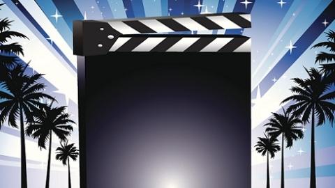 """上海温哥华电影学院开学宣言:培养演技派而非""""小鲜肉"""""""