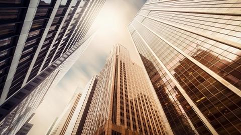 瑞银看好中国经济增长 上市公司业绩有望增长10% 股市有较好表现