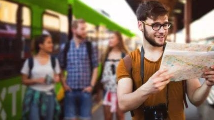 德国大巴公司Flixbus跨界开通火车线,价格战一触即发
