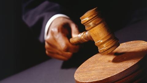 思想众筹|艺术品市场亟需净化 完善《拍卖法》对制假者追以刑责