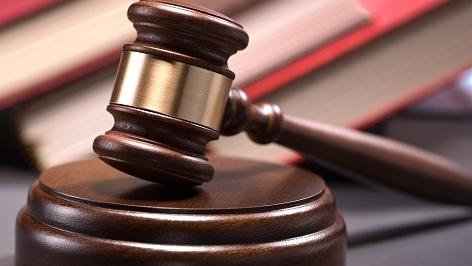 证监会明确今年稽查执法重点查办四大类法违行为