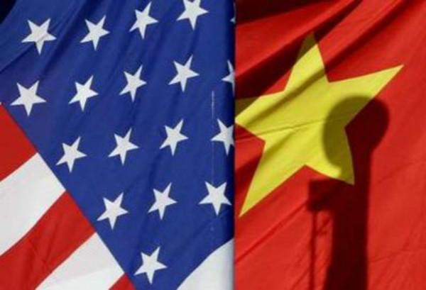 习近平应约同特朗普通电话 就朝鲜半岛局势交换意见