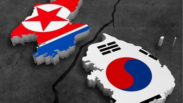专家视角 |朝鲜半岛局势拐点真的已来临?