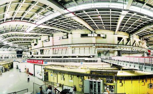 两会焦点 | 代表委员热议:上海科创建设如何对标世界一流
