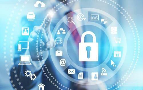 思想众筹 | 补网络安全漏洞关键要靠核心技术