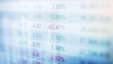 财经连连看 | 今年新股涨停板数量下降四成