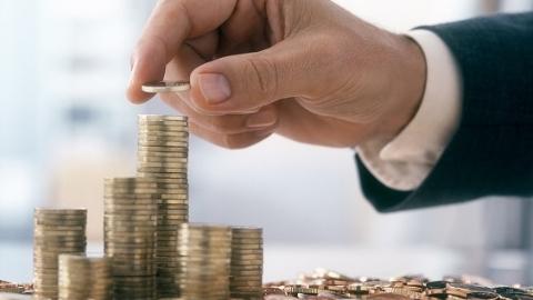 4家金融平台收益率过高 互金专委会提醒投资者注意风险