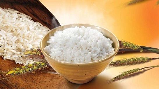 读者·作者·编者 | 也谈生米饭