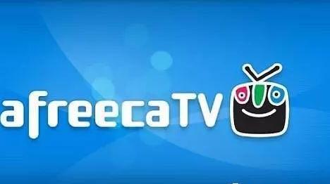 韩直播网站限定给主播打赏每日不能超过6000元