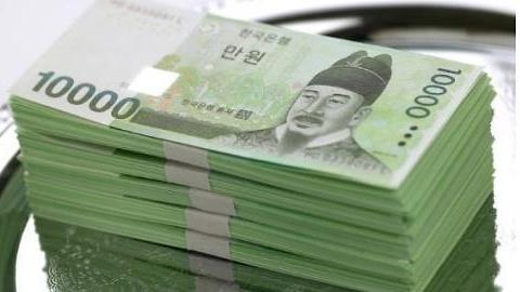 韩国发布金融生活报告:年纪越大负债越多,养老恐成问题