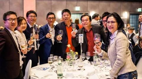 """预热""""中国—欧盟旅游年"""",慕尼黑论坛纵论欧洲旅游及品牌"""