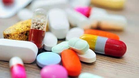 思想众筹|政协委员提案建议允许自贸区探索药品使用新模式