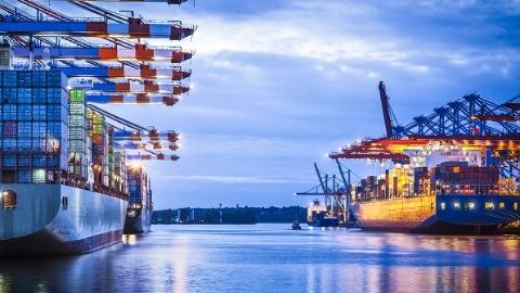 去年上海实到外资170亿美元,上海自贸区是中国利用外资的风向标