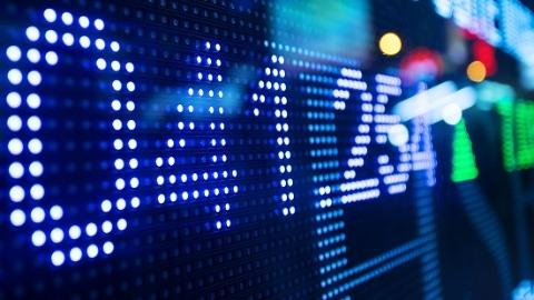 为纳入A股预热 MSCI发布12个新的中国相关指数