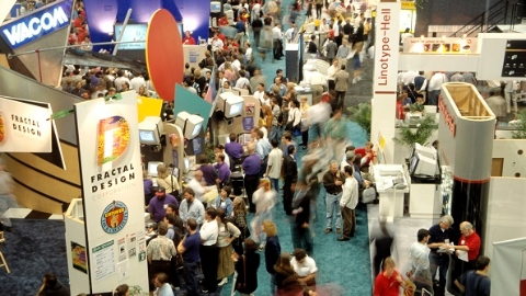 联合国国际贸易中心将带100家中小企业参加进口博览会